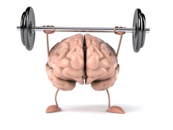 Несколько фактов, доказывающих что мы умны не настолько, насколько о себе думаем