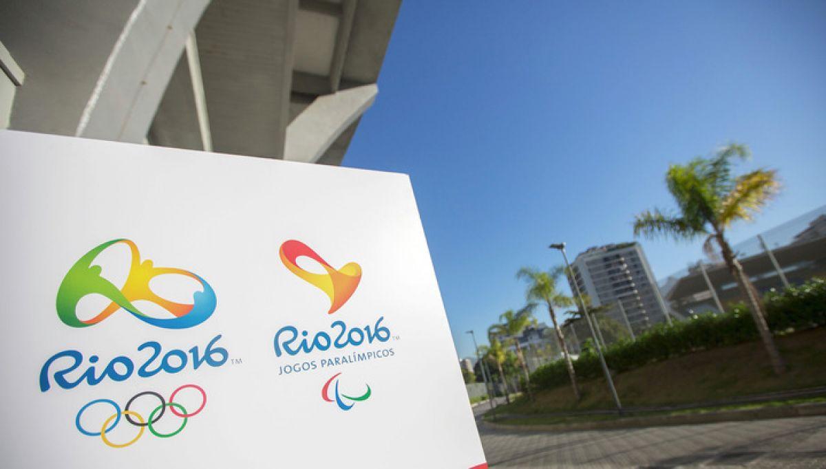 Казахстанцам упростили визовые процедуры для посещения Олимпиады в Рио