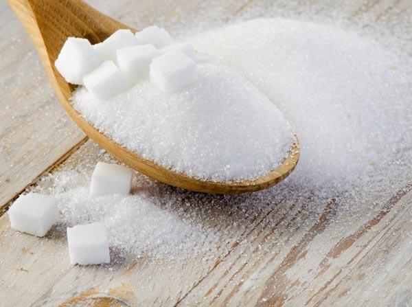 Ежегодный «сахарный бум»