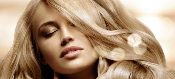 Десять самых простых рецептов для восстановления волос