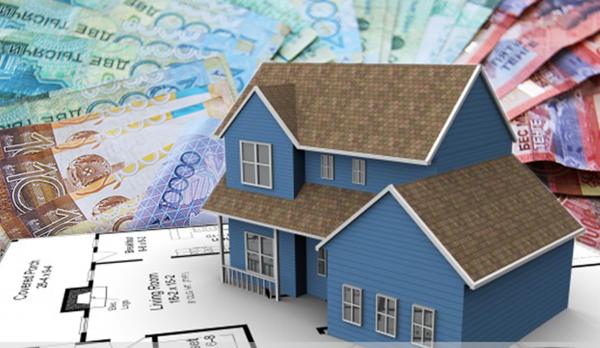 После окончания легализации, счета и недвижимые имущества за рубежом будут перепроверяться