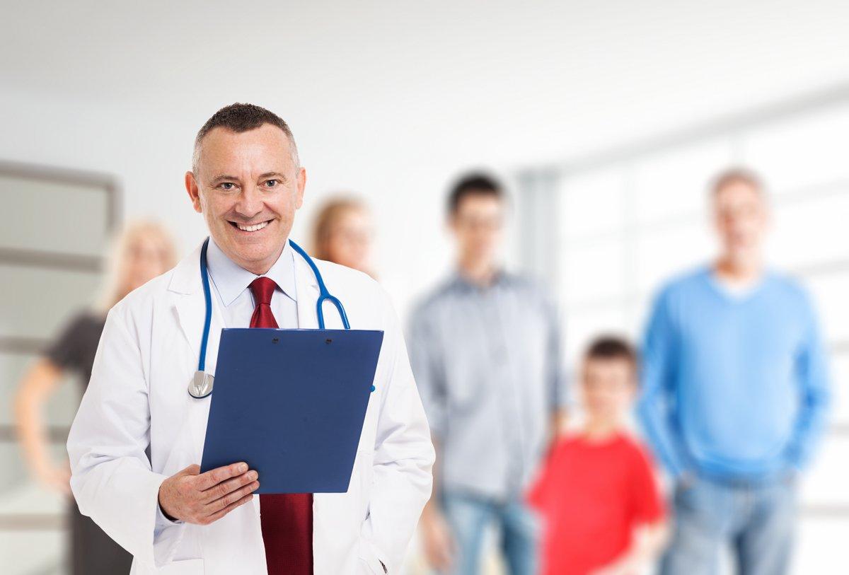 Внедрение обязательного социального медицинского страхование в РК