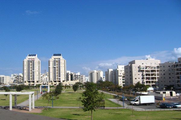 Житель Тель-Авива завещал 7 своих квартир арендаторам