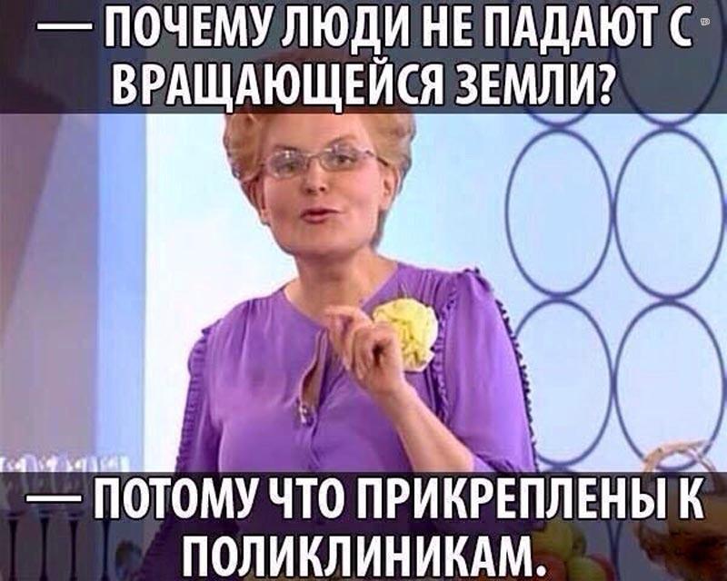 Уважаемые акмолинцы (жители района)!
