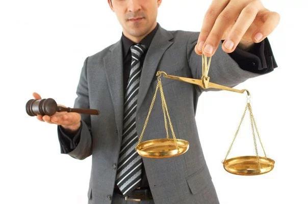 Обратиться к частным судебным исполнителям стало выгоднее