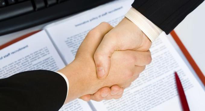 Сделки: условия заключения и последствия не соблюдения условий