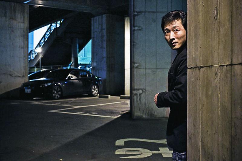 «Испаряющиеся люди»: на что идут японцы, чтобы смыть позор со своей семьи