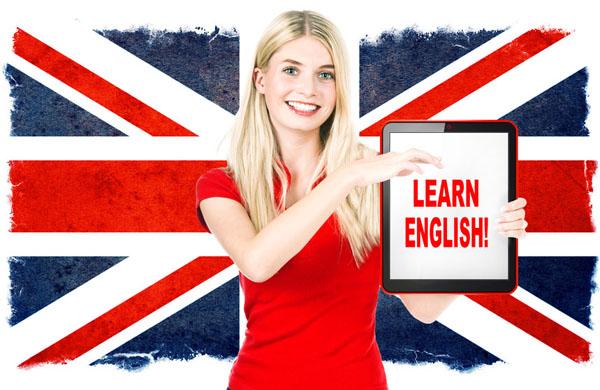 «Ускоритель», который поможет вам учить английский быстрее
