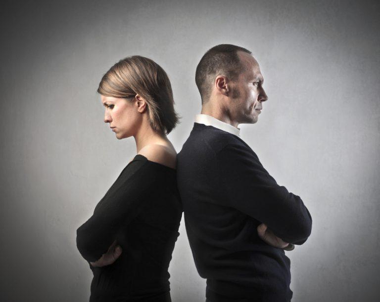 Что становится причиной распадов браков в Казахстане?