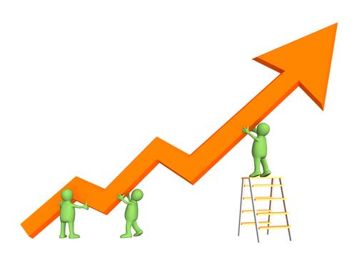 Краткие итоги социально-экономического развития Бурабайского района