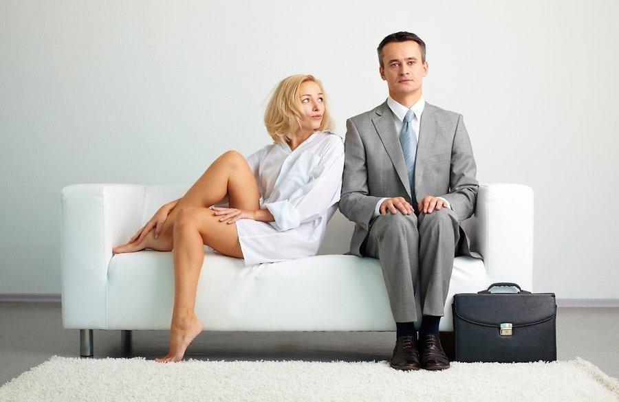 Может ли женщина перевоспитать мужчину? Как изменить мужчину?