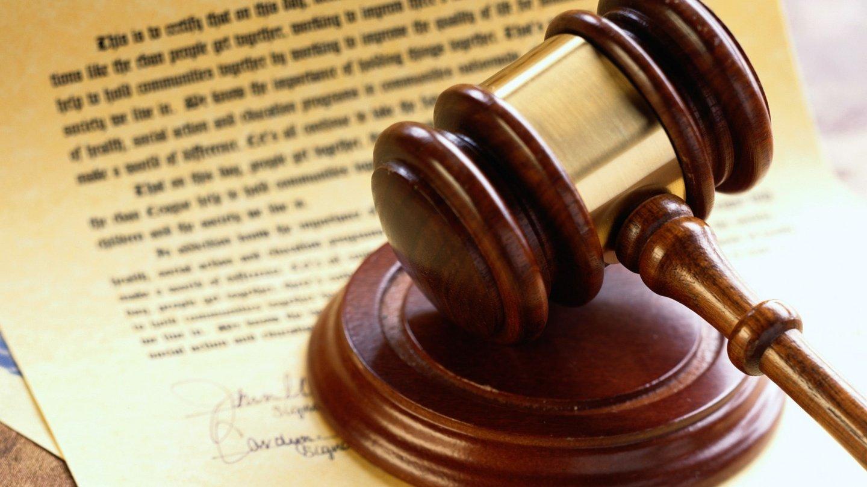 Регистрация права собственности супругов