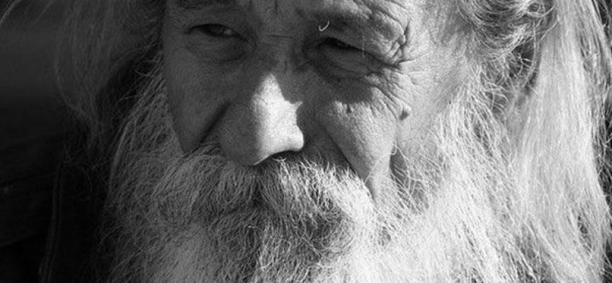 Заповеди 104-летнего мудреца Андрея Ворона: как жить в здравии и радости