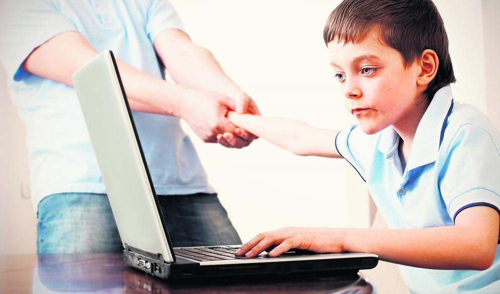Влияние социальных сетей на подростков. Пропаганда суицида в сетях