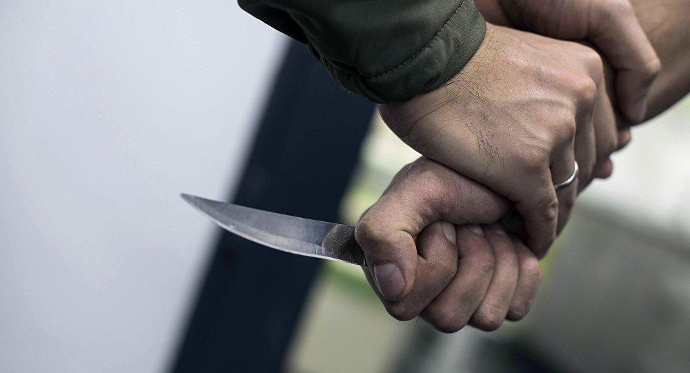 Студент погиб от руки неприглашенного на праздник приятеля в Бурабае