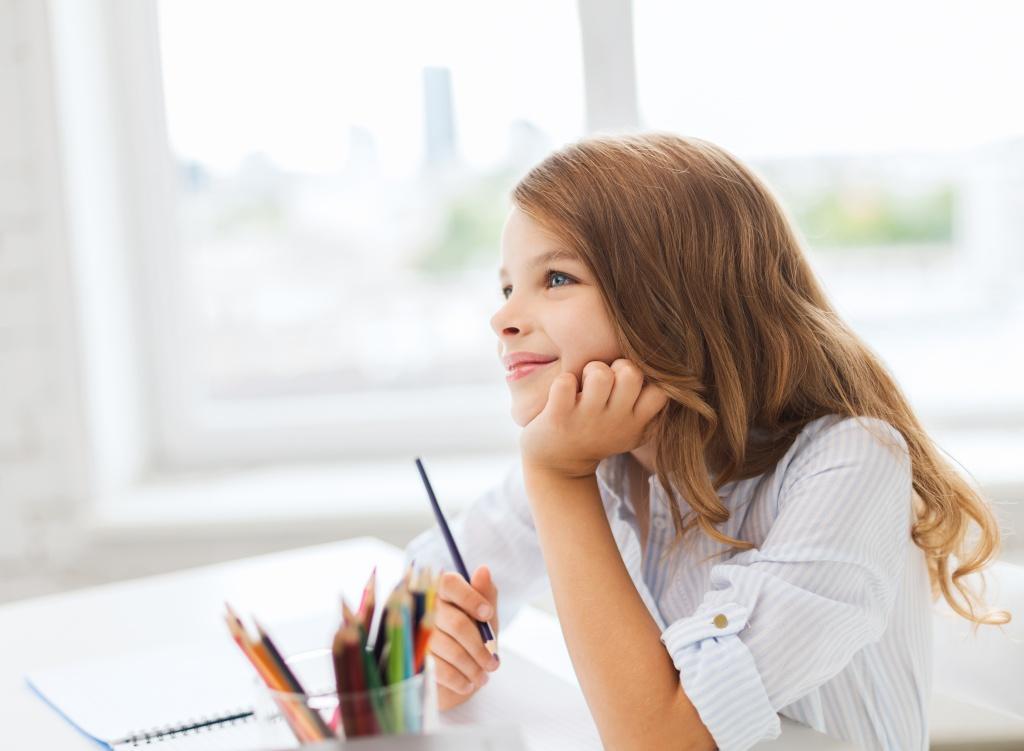 Как помочь ребенку найти свой талант