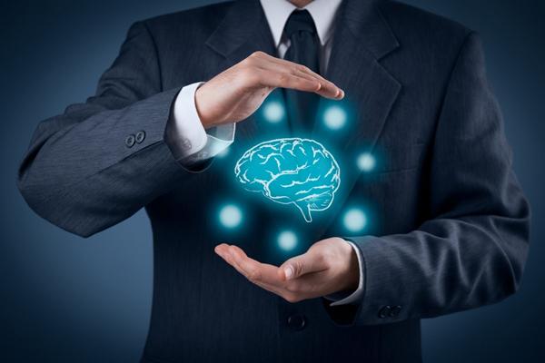 Виды и функции интеллектуальной собственности