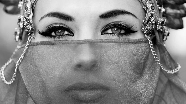 Наставления матери Шахеризаде: принципы общения с мужчиной