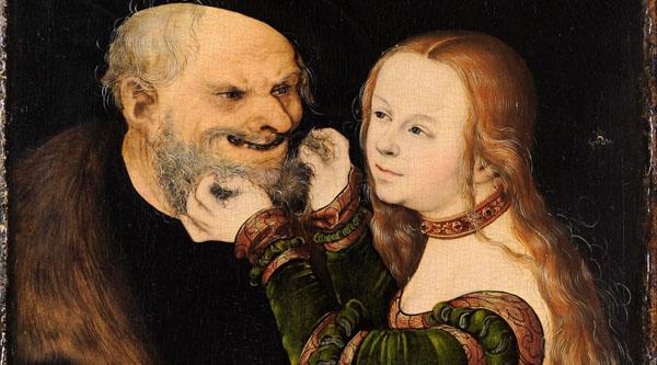 10 мифов о Средневековье