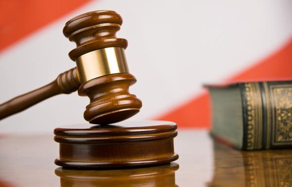 Итоги работы Бурабайского суда за 1 полугодие 2017 года