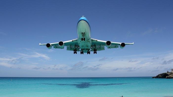 Правило, сформировавшее и изменившее авиацию