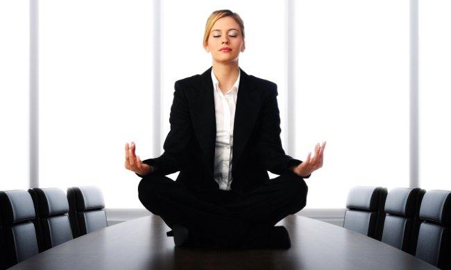 25 способов успокоения нервов