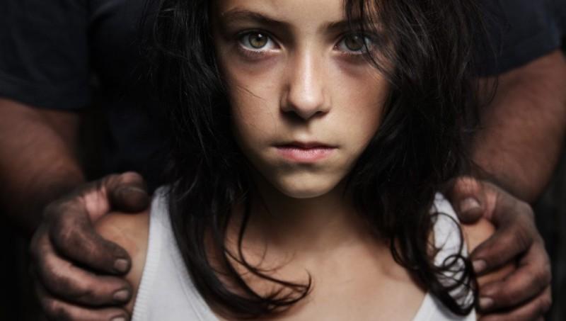 Украденное детство: дети, которые провели много лет в плену у маньяков