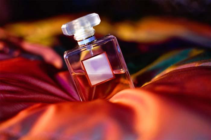 8 Секретов для стойкого аромата
