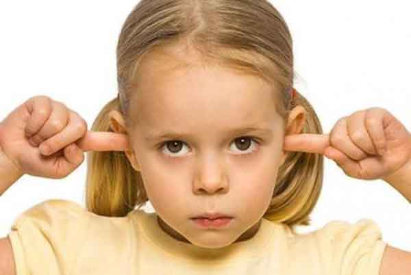 Если ребёнок не слушается: 8 приёмов