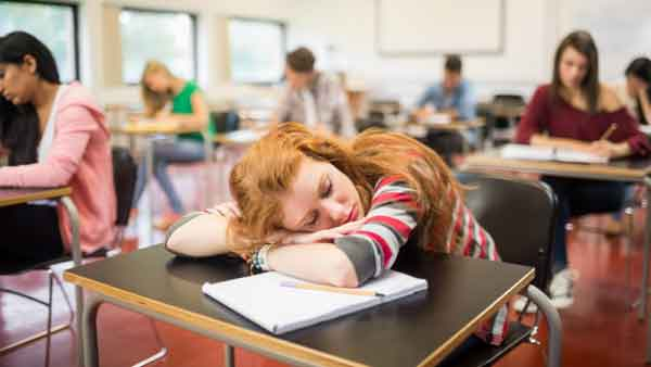 5 мифов о сне, в которые пора перестать верить