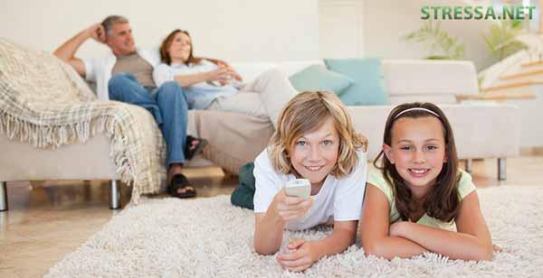 Как создать правильную «Энергетику» в квартире