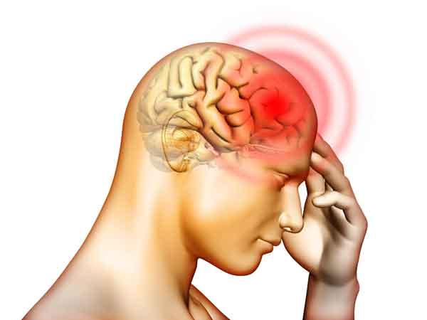 Ситуация с заболеваемостью менингитом под контролем