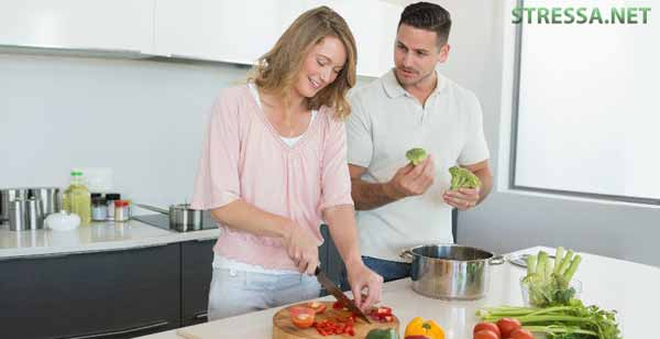 Счастливый брак: как понять, какая модель семьи подходит вам?