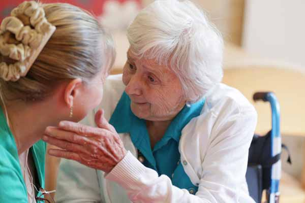 9 симптомов, которые предупреждают: болезнь Альцгеймера ближе, чем кажется!