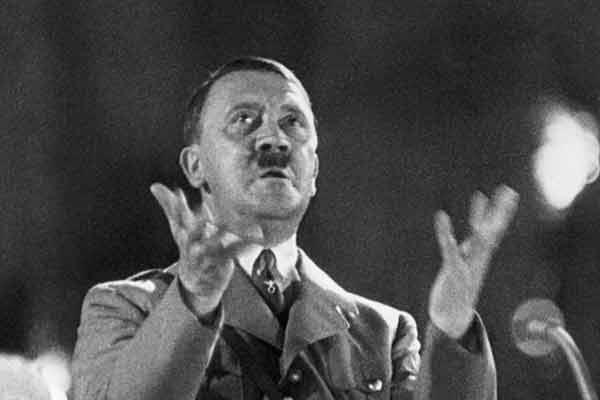 Почему последние потомки Адольфа Гитлера живут в США и скрывают свою настоящую фамилию