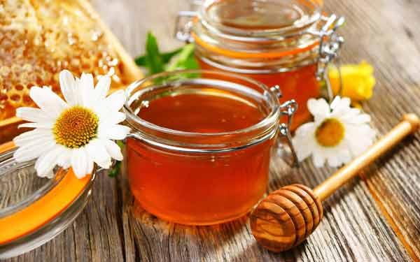 3 способа узнать, насколько чистый мед вы купили