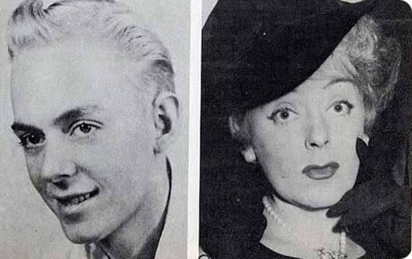 Я передумала: история первой операции по смене пола в СССР