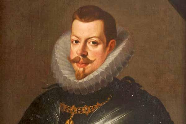 6 нелепейших несчастных случаев, которые привели к смерти королей прошлого