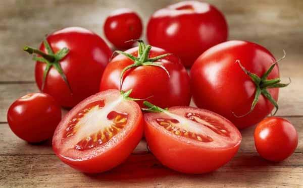 Памятка по формированию томатов