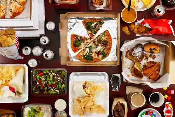 «Черный список» продуктов от диетологов — сами не едят и никому не советуют!
