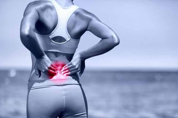 Врач предупреждает! Как не попасть в ловушку, если у вас заболела спина?