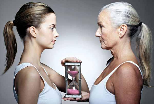 11 научных способов замедлить старение и стать долгожителем