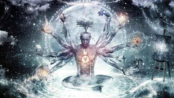 К гипотезам бессмертия сознания: почему в жизни после смерти «ты» будешь уже не ты