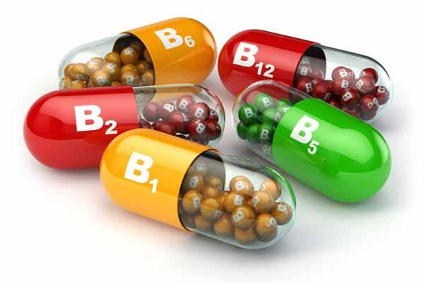 Большинство витаминов бесполезны, но вот те, которые вы должны принимать