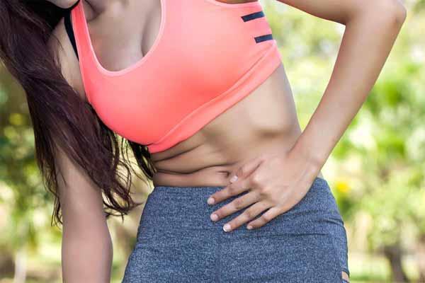 12 советов, которые помогут вашему телу