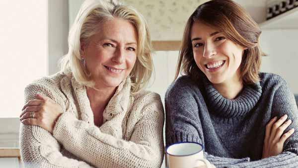 Почему дочери часто ощущают себя недолюбленными и что они чувствуют, став взрослыми