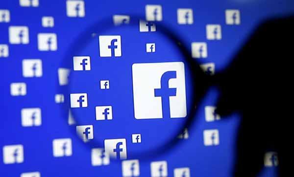 Опасная реклама в Фейсбук атакует казахстанцев