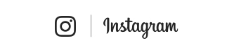 Читать нас в Instagram